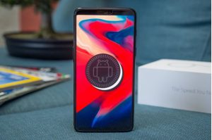 OnePlus 6, 6T Android 10 update now rolling out; here is how to update