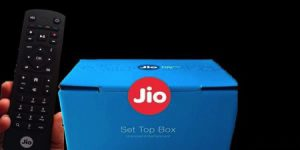 Reliance Jio Set-top Box to offer about 150 Live TV channels without a cable connection
