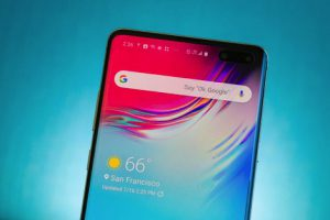 Samsung Galaxy S11 top 5 things we know