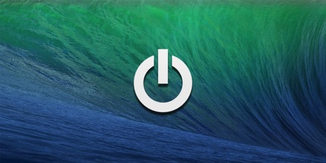 Seven tips to fix shut down issue in Mac