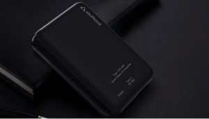 Stuffcool 10,000mAh palm sized power bank launched