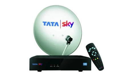 Tata Sky will not offer annual and semi-annual channel packs to new connections