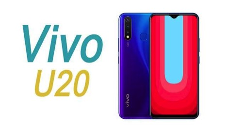 Vivo U20 Review
