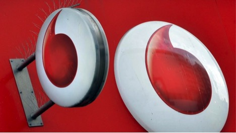 Vodafone RedX postpaid plan with one year Netflix and ZEE5 subscription; unlimited data launched