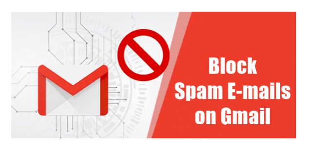 4 Ways to Block Someone on Gmail