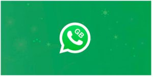 DOWNLOAD GBWHATSAPP APK FOR ANDROID: BEST WHATSAPP MOD