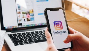 How to see Instagram likes (once again)