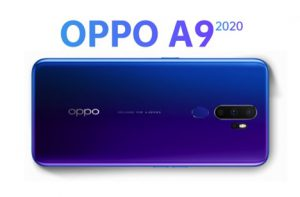 Oppo A9 2020 Vanilla Mint Edition variant with 8GB RAM launched in India
