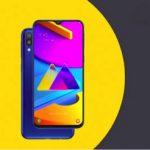 Samsung phones under 25000RS