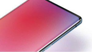 Top smartphones to launch in December 2019