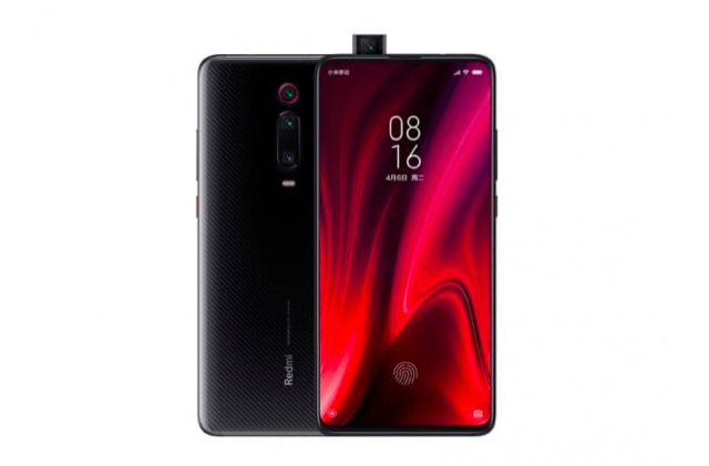 Xiaomi Redmi K20 Pro emerges best selling smartphone in above $300 price segment