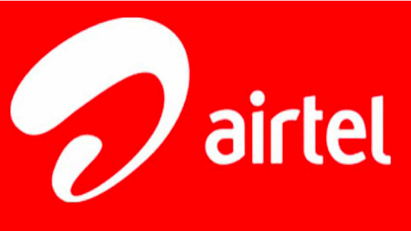 Airtel adds 6 more Android smartphones to list of supported Wi-Fi Calling