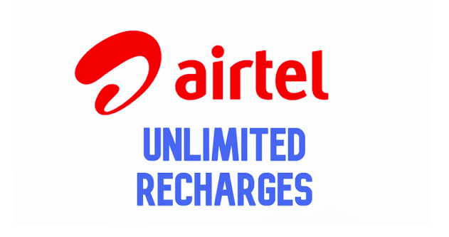 FASTags: These Airtel unlimited prepaid plans offer Rs 150 cashback