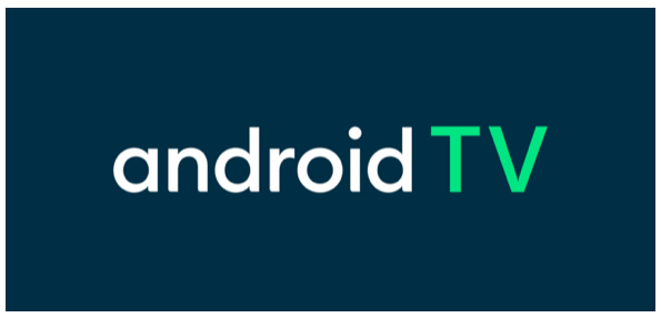 Google releases Android 10 OS for the Android TV platform