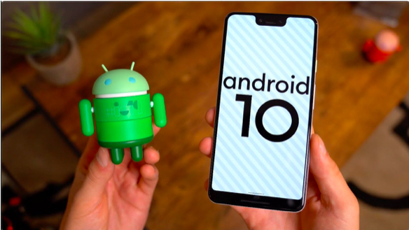 Android 10 update: These phones will NOT get the latest OS, is yours on the list?