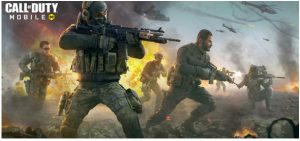 Call of Duty: Mobile crosses 170 million downloads in 2 months