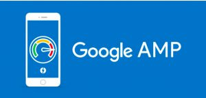 How to disable Google AMP in iOS and Android device?
