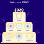 Google Pay 2020: How to collect 7 stamps to win up to Rs 2,020