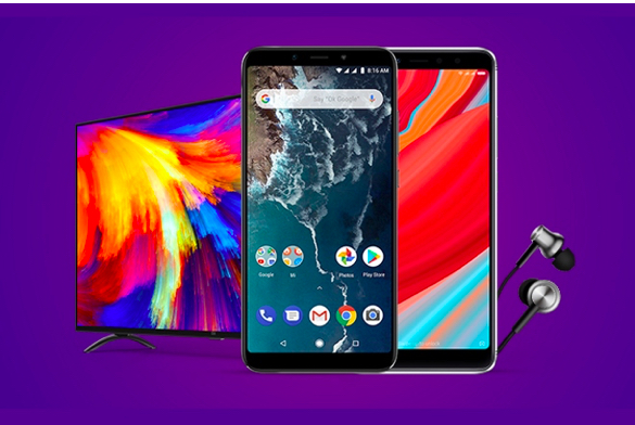 Xiaomi Mi Super Sale now live: Offers on Redmi K20 series, Redmi Note 7 Pro and more