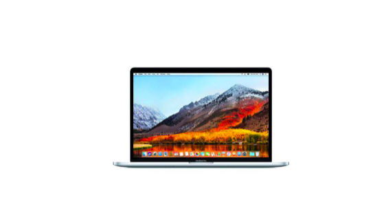 Apple MacBook Pro with 16-inch display goes on sale in India