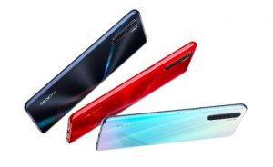Oppo A91 and Oppo A8 launched: Price, features, release date and more