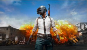 PUBG Mobile: 5 features that have been borrowed from Call of Duty Mobile