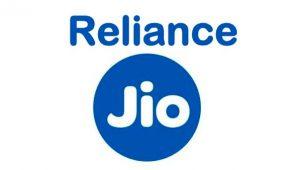 Reliance Jio follows Airtel and Vodafone Idea, hikes prepaid plan prices by 40%