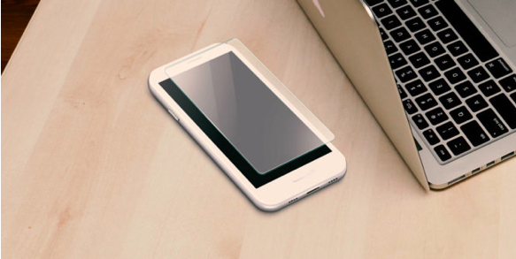 Six tips to know before buying a tempered glass screen protector