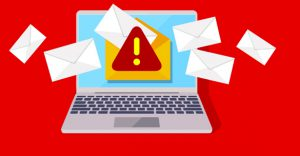 Tips to check if your online account is hacked