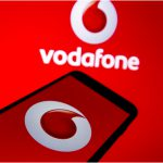 Vodafone Launches 4 New Prepaid Recharge Plans Starting at Rs. 24