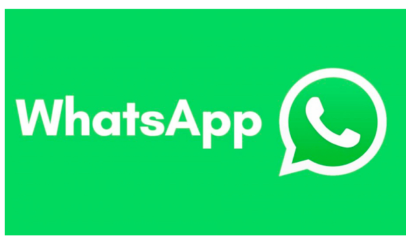 WhatsApp to drop support for millions of Android, iOS, Windows mobile phones from 2020