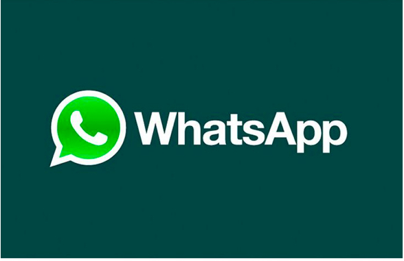 WhatsApp latest beta update: Bug fix and new skin for select emojis