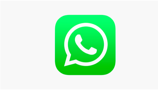 Upcoming WhatsApp features in 2020: Dark mode, face unlock and more